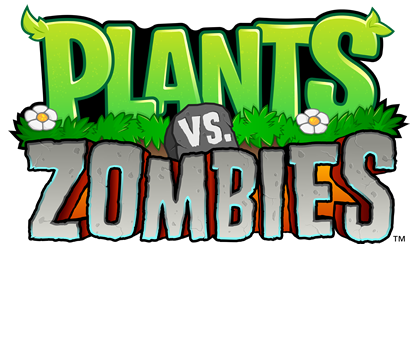 Play Plants vs Zombies on PC